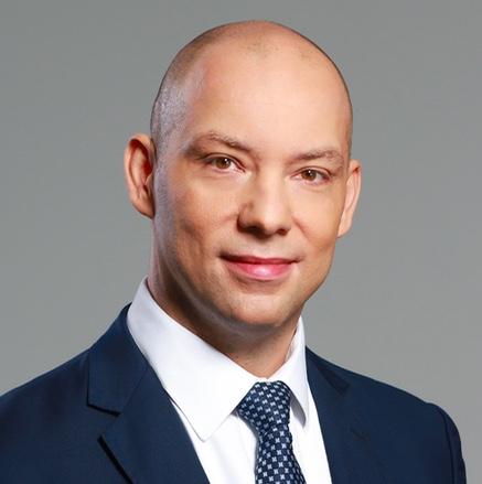 adw. Piotr Duda