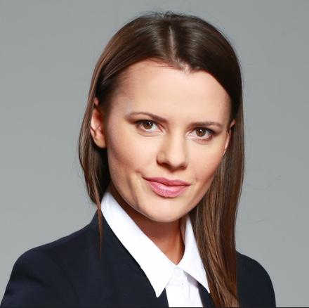 adw. Anna Wasilewska